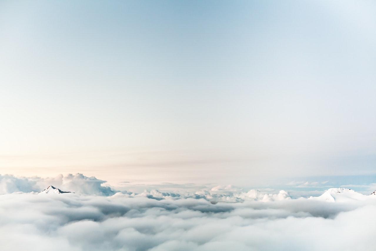 Mieszkanie w trakcie i po remoncie – jak zadbać o powietrze?